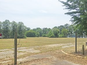 Developer details decision to build mixed-use project