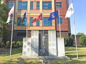 Oconee County prepares for Memorial Day