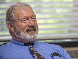 Clemson Downs director retiring | Test