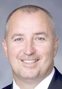 SDPC superintendent gets pay raise, contract extension | Test