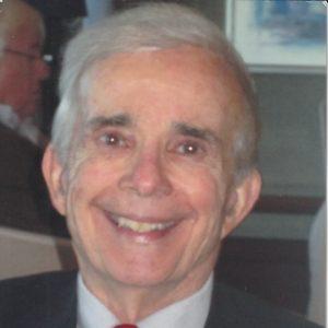 Douglas E. Marker, M.D. | Test
