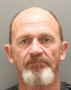Police: Pair arrested with 5 grams of meth | Test