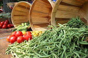 DHEC updates farmers market app
