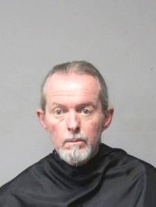 Man charged with killing wife
