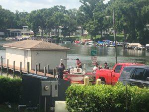 Seneca men killed in Florida plane crash | Test