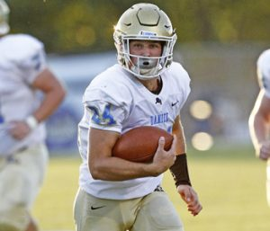 Lions' Venables commits to Clemson | Test
