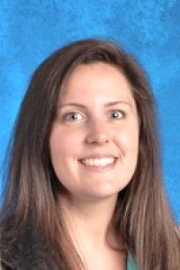 Walhalla Elementary teacher named new assistant principal | Test
