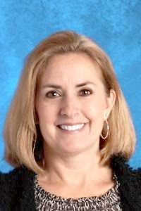 Walhalla Elementary principal moving to district office position