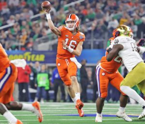 Tigers litter preseason all-conference team | Test