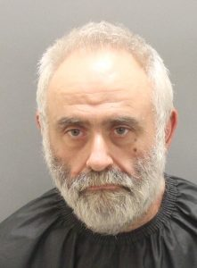 Man charged with neglect in wife's death