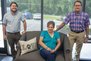 Foothills Insurance agency focuses  on value and protecting customers