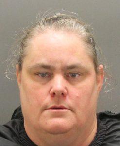Seneca woman faces drug charges