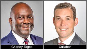 Duke Energy names Callahan new SC president | Test