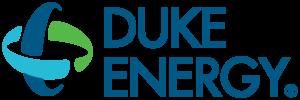 Duke Energy warning siren testing today | Test