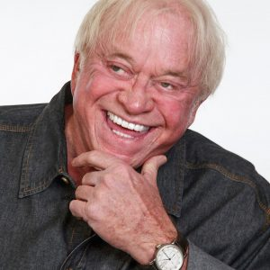 James Gregory coming to Walhalla Friday night | Test