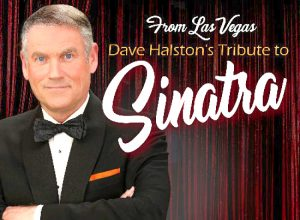 'A Tribute to Frank Sinatra' coming to WPAC on Sunday | Test