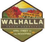 Walhalla rezoning request draws question