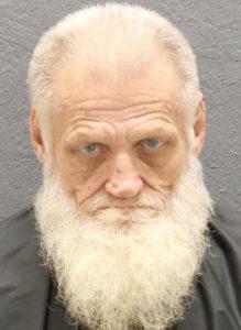Seneca man faces drug, gun charges after stop