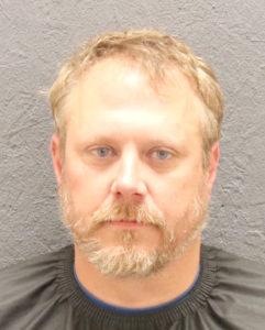 Police: Drunken driver attacked man, damaged patrol vehicle | Test