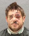 Man charged in wreck that killed wife | Test
