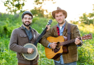 Family band to perform tonight in Clemson | Test