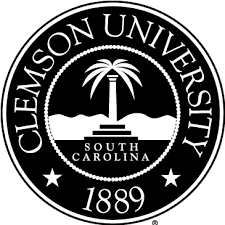 Clemson road closure planned | Test