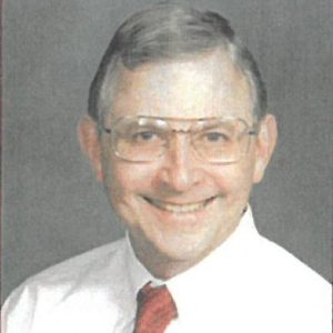 Marvin L. Doerr | Test