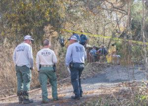 Fatal fire under investigation | Test