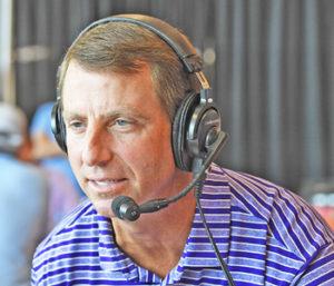 Swinney not worried about Tigers' ranking | Test