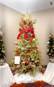Christmas Tree Festival promises fun, help for Hospice | Test