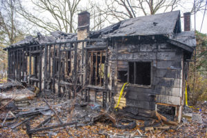 'It's unconscionable' — Official says more help needed for 'precariously housed' in wake of fires | Test