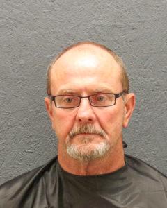 Seneca man faces drug charges   Test