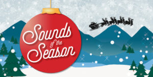 'Sounds of the Season' marks new tradition | Test