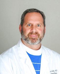 Clemson unaware of any campus  coronavirus cases