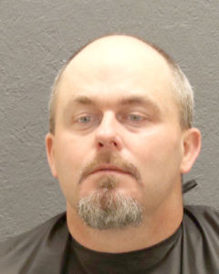 Westminster man charged with domestic violence
